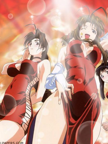 Klicken Sie auf die Grafik für eine größere Ansicht  Name:Anime Girls [A4P] (8).jpg Hits:211 Größe:56,2 KB ID:31925