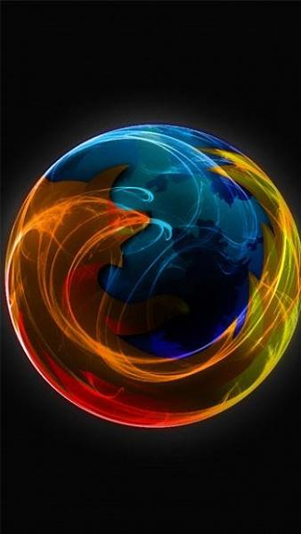 Klicken Sie auf die Grafik für eine größere Ansicht  Name:Neon Logos [A4P] (3).jpg Hits:371 Größe:23,4 KB ID:31935