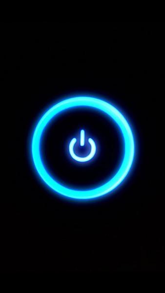 Klicken Sie auf die Grafik für eine größere Ansicht  Name:Neon Logos [A4P] (4).jpg Hits:1284 Größe:16,2 KB ID:31936