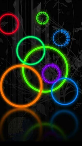 Klicken Sie auf die Grafik für eine größere Ansicht  Name:Neon Logos [A4P] (5).jpg Hits:632 Größe:27,3 KB ID:31937
