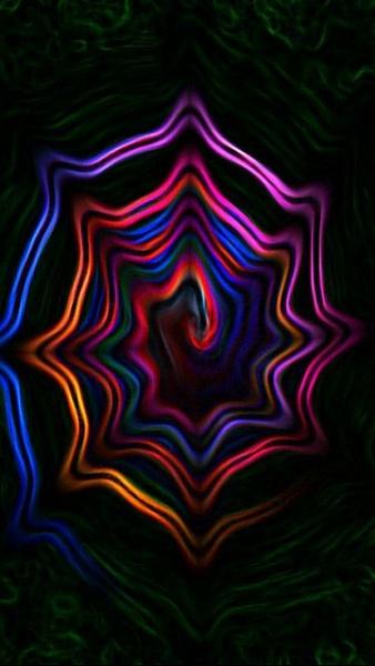 Klicken Sie auf die Grafik für eine größere Ansicht  Name:Neon Logos [A4P] (10).jpg Hits:328 Größe:69,2 KB ID:31942
