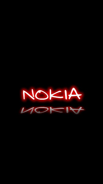 Klicken Sie auf die Grafik für eine größere Ansicht  Name:Neon Logos [A4P] (11).jpg Hits:329 Größe:15,5 KB ID:31943
