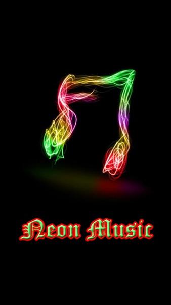 Klicken Sie auf die Grafik für eine größere Ansicht  Name:Neon Logos [A4P] (13).jpg Hits:292 Größe:32,3 KB ID:31945