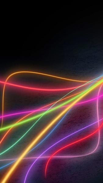 Klicken Sie auf die Grafik für eine größere Ansicht  Name:Neon Logos [A4P] (14).jpg Hits:290 Größe:52,8 KB ID:31946
