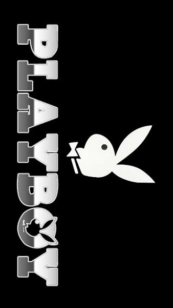 Klicken Sie auf die Grafik für eine größere Ansicht  Name:Playboy Logos [A4P] (1).jpg Hits:740 Größe:29,5 KB ID:31948
