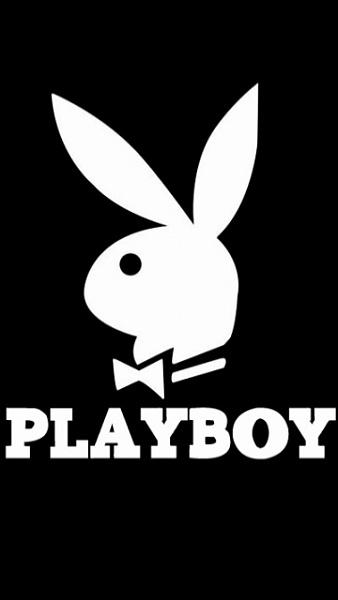 Klicken Sie auf die Grafik für eine größere Ansicht  Name:Playboy Logos [A4P] (3).jpg Hits:1110 Größe:26,0 KB ID:31950