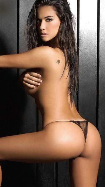 Klicken Sie auf die Grafik für eine größere Ansicht  Name:Babe Bilder [A4P].jpg Hits:4461 Größe:63,7 KB ID:31985