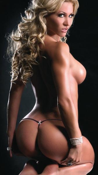 Klicken Sie auf die Grafik für eine größere Ansicht  Name:Babe Bilder [A4P] (1).jpg Hits:500 Größe:64,9 KB ID:31986