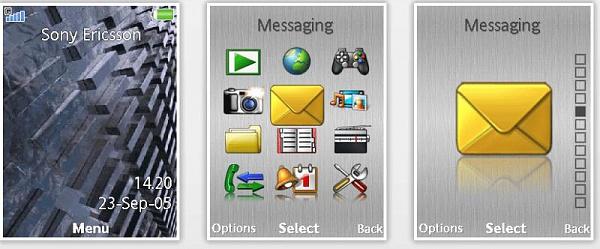 Klicken Sie auf die Grafik für eine größere Ansicht  Name:screen2.jpg Hits:285 Größe:45,4 KB ID:32238