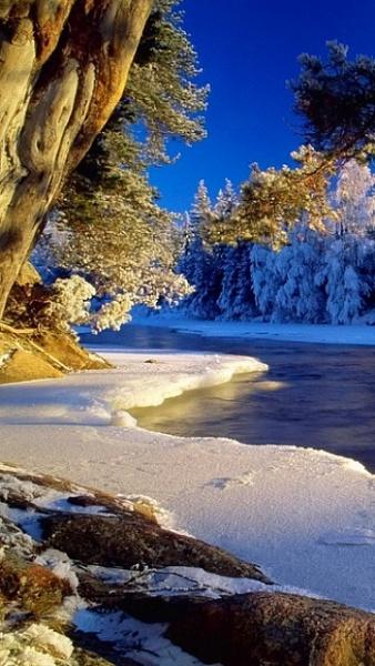 Klicken Sie auf die Grafik für eine größere Ansicht  Name:Winter Logos [A4P] (4).jpg Hits:380 Größe:114,1 KB ID:32559