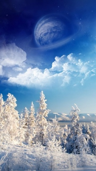 Klicken Sie auf die Grafik für eine größere Ansicht  Name:Winter Logos [A4P] (8).jpg Hits:293 Größe:73,8 KB ID:32561