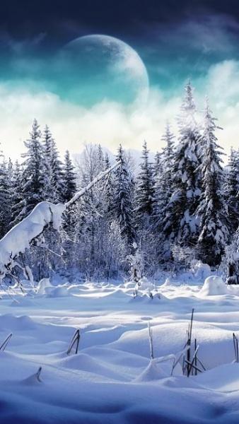 Klicken Sie auf die Grafik für eine größere Ansicht  Name:Winter Logos [A4P] (9).jpg Hits:371 Größe:90,4 KB ID:32563