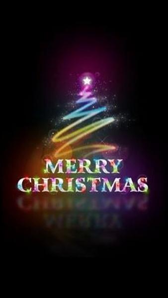 Klicken Sie auf die Grafik für eine größere Ansicht  Name:Weihnachts Bilder [A4P].jpg Hits:2049 Größe:36,3 KB ID:32564