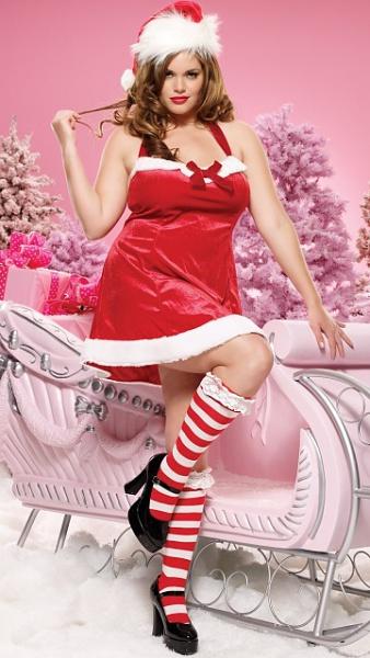 Klicken Sie auf die Grafik für eine größere Ansicht  Name:Weihnachts Bilder [A4P] (2).jpg Hits:5390 Größe:96,7 KB ID:32566