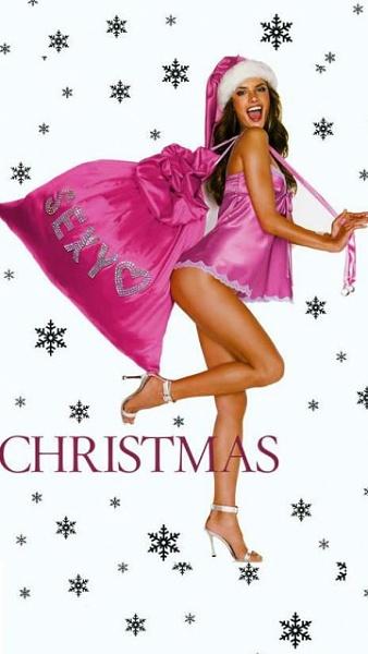 Klicken Sie auf die Grafik für eine größere Ansicht  Name:Weihnachts Bilder [A4P] (4).jpg Hits:7206 Größe:68,6 KB ID:32568
