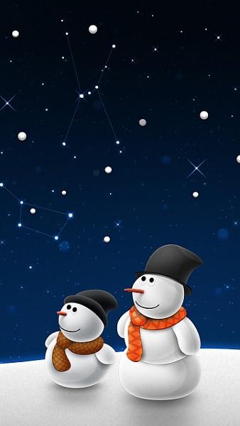 Klicken Sie auf die Grafik für eine größere Ansicht  Name:Weihnachts Bilder [A4P] (5).jpg Hits:1253 Größe:57,3 KB ID:32569