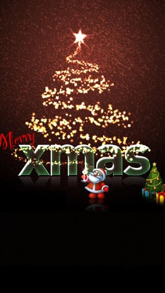 Klicken Sie auf die Grafik für eine größere Ansicht  Name:Weihnachts Bilder [A4P] (6).jpg Hits:15801 Größe:79,0 KB ID:32570
