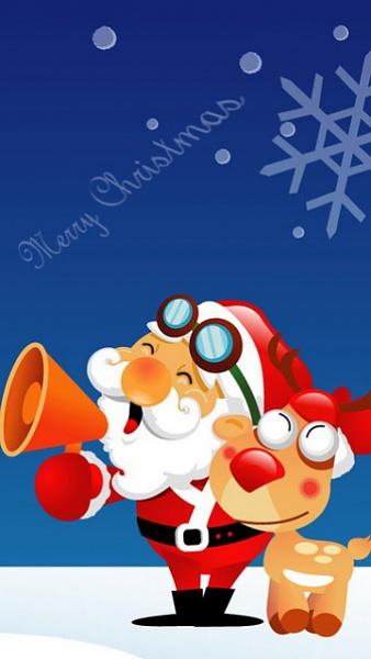 Klicken Sie auf die Grafik für eine größere Ansicht  Name:Weihnachts Bilder [A4P] (7).jpg Hits:4767 Größe:60,0 KB ID:32571
