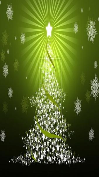 Klicken Sie auf die Grafik für eine größere Ansicht  Name:Weihnachts Bilder [A4P] (8).jpg Hits:797 Größe:79,6 KB ID:32572