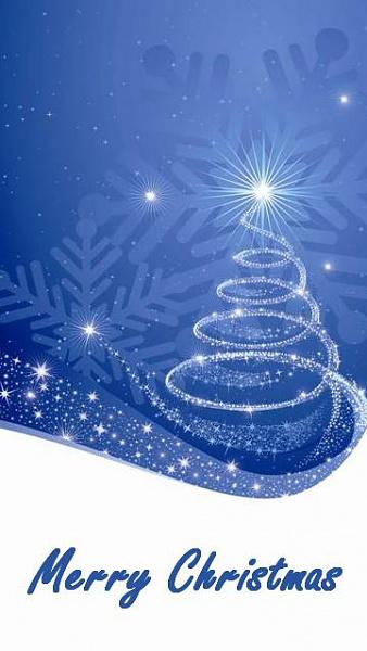 Klicken Sie auf die Grafik für eine größere Ansicht  Name:Weihnachts Bilder [A4P] (11).jpg Hits:665 Größe:32,6 KB ID:32575
