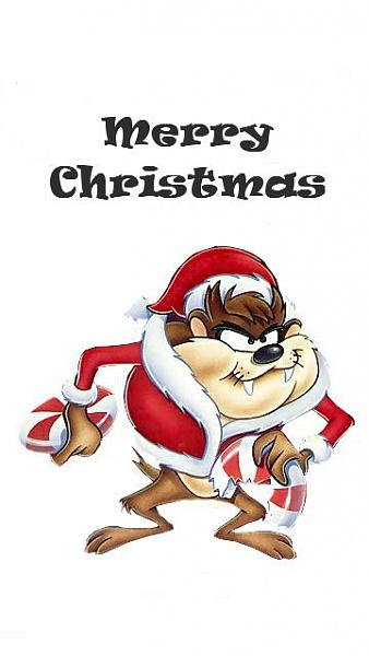 Klicken Sie auf die Grafik für eine größere Ansicht  Name:Weihnachts Bilder [A4P] (12).jpg Hits:2669 Größe:28,5 KB ID:32576