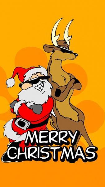 Klicken Sie auf die Grafik für eine größere Ansicht  Name:Weihnachts Bilder [A4P] (13).jpg Hits:845 Größe:35,7 KB ID:32577