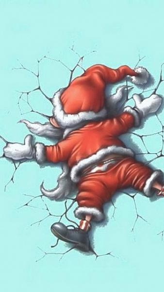 Klicken Sie auf die Grafik für eine größere Ansicht  Name:Weihnachts Bilder [A4P] (16).jpg Hits:1620 Größe:61,9 KB ID:32580