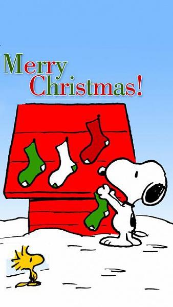 Klicken Sie auf die Grafik für eine größere Ansicht  Name:Weihnachts Bilder [A4P] (17).jpg Hits:540 Größe:30,7 KB ID:32581