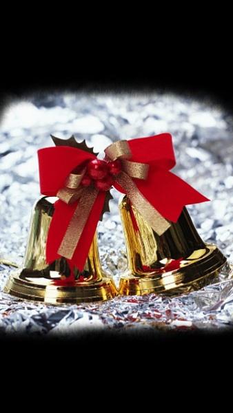Klicken Sie auf die Grafik für eine größere Ansicht  Name:Weihnachts Bilder [A4P] (18).jpg Hits:1146 Größe:69,2 KB ID:32582