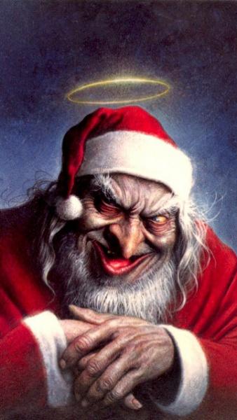 Klicken Sie auf die Grafik für eine größere Ansicht  Name:Weihnachts Bilder [A4P] (19).jpg Hits:11364 Größe:87,9 KB ID:32583