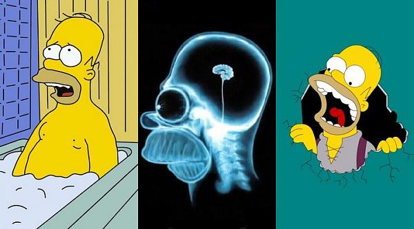 Klicken Sie auf die Grafik für eine größere Ansicht  Name:Die_Simpsons2.jpg Hits:1656 Größe:62,5 KB ID:32817