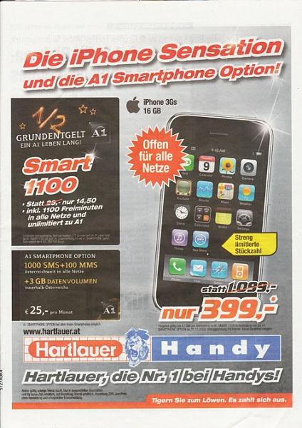 Klicken Sie auf die Grafik für eine größere Ansicht  Name:a1_iphone_krone.jpg Hits:141 Größe:105,8 KB ID:32833