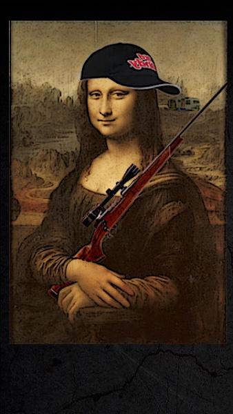Klicken Sie auf die Grafik für eine größere Ansicht  Name:Mona-Lisa2.jpg Hits:364 Größe:52,4 KB ID:32992