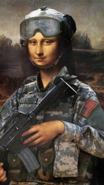 Klicken Sie auf die Grafik für eine größere Ansicht  Name:Mona-Lisa3.jpg Hits:191 Größe:58,9 KB ID:32993
