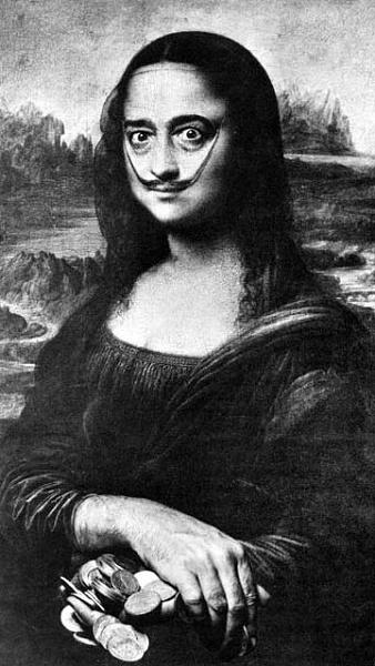 Klicken Sie auf die Grafik für eine größere Ansicht  Name:Mona-Lisa4.jpg Hits:184 Größe:63,6 KB ID:32994