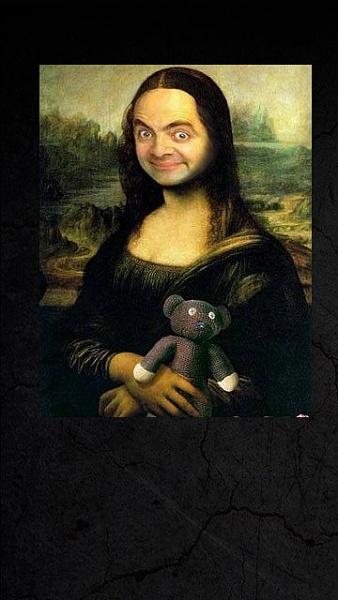 Klicken Sie auf die Grafik für eine größere Ansicht  Name:Mona-Lisa5.jpg Hits:1102 Größe:50,6 KB ID:32995