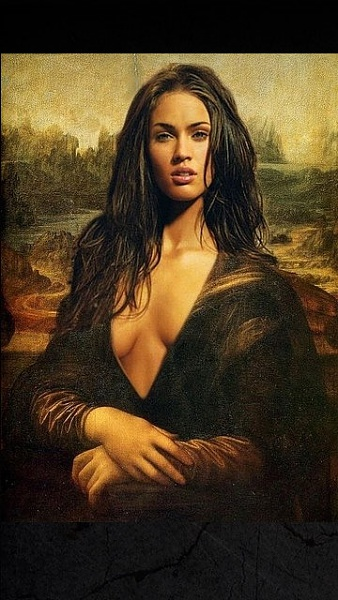 Klicken Sie auf die Grafik für eine größere Ansicht  Name:Mona-Lisa6.jpg Hits:324 Größe:70,2 KB ID:32996