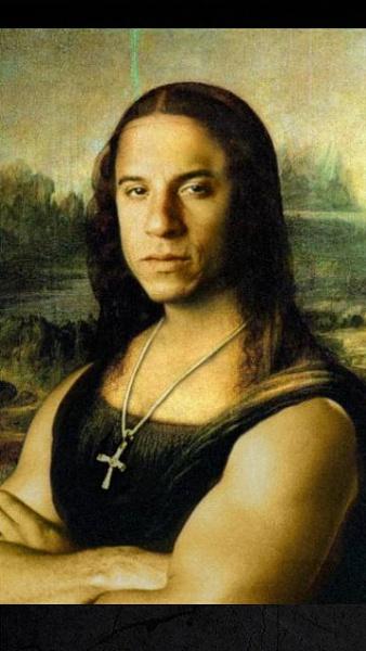 Klicken Sie auf die Grafik für eine größere Ansicht  Name:Mona-Lisa7.jpg Hits:597 Größe:53,6 KB ID:32997