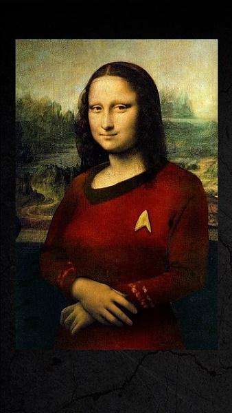 Klicken Sie auf die Grafik für eine größere Ansicht  Name:Mona-Lisa9.jpg Hits:267 Größe:54,0 KB ID:32998