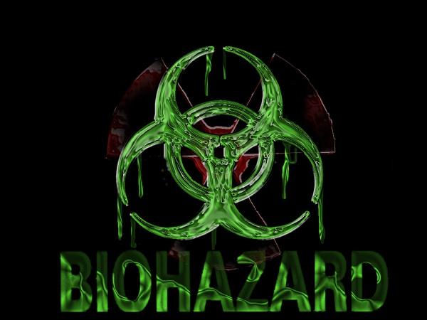Klicken Sie auf die Grafik für eine größere Ansicht  Name:biohazard.jpg Hits:168 Größe:317,9 KB ID:33011