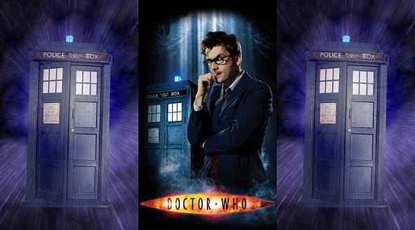 Klicken Sie auf die Grafik für eine größere Ansicht  Name:Doctor Who Logos [A4P].jpg Hits:346 Größe:42,4 KB ID:33025