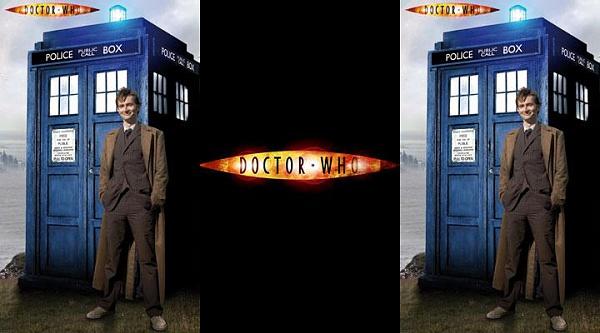 Klicken Sie auf die Grafik für eine größere Ansicht  Name:Doctor Who Logos [A4P] (1).jpg Hits:146 Größe:39,6 KB ID:33026