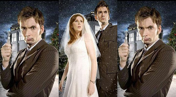 Klicken Sie auf die Grafik für eine größere Ansicht  Name:Doctor Who Logos [A4P] (3).jpg Hits:188 Größe:66,5 KB ID:33027