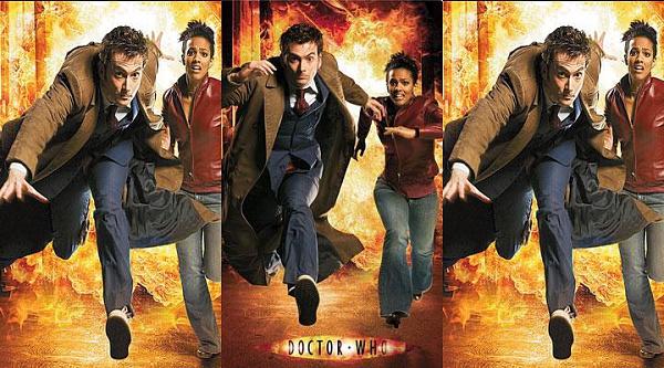 Klicken Sie auf die Grafik für eine größere Ansicht  Name:Doctor Who Logos [A4P] (4).jpg Hits:173 Größe:76,3 KB ID:33028
