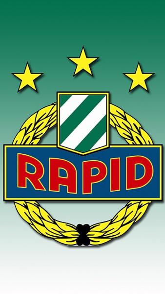 Klicken Sie auf die Grafik für eine größere Ansicht  Name:Rapid_Wien_1.jpg Hits:11013 Größe:146,1 KB ID:33337