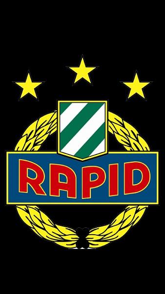 Klicken Sie auf die Grafik für eine größere Ansicht  Name:Bundesliga_Rapid.jpg Hits:389 Größe:117,3 KB ID:33343
