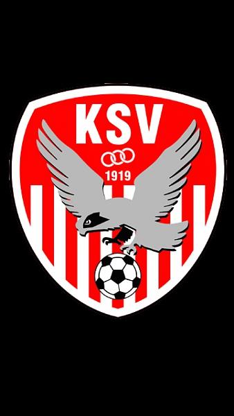 Klicken Sie auf die Grafik für eine größere Ansicht  Name:Bundesliga_Kapfenberg.jpg Hits:211 Größe:105,0 KB ID:33346