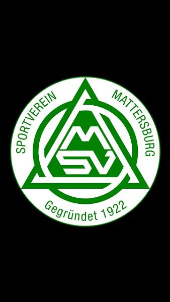 Klicken Sie auf die Grafik für eine größere Ansicht  Name:Bundesliga_Mattersburg.jpg Hits:209 Größe:113,7 KB ID:33348