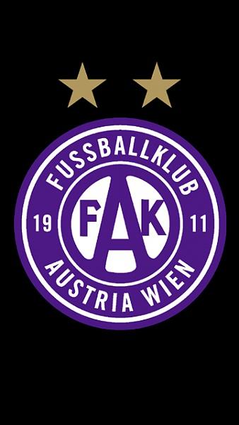 Klicken Sie auf die Grafik für eine größere Ansicht  Name:Bundesliga_Austria.jpg Hits:134 Größe:119,4 KB ID:33350