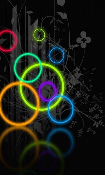 Klicken Sie auf die Grafik für eine größere Ansicht  Name:HTC HD2 Hindergrundbilder ©A4P (16).jpg Hits:667 Größe:93,4 KB ID:33478